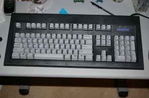unicomp keyboard